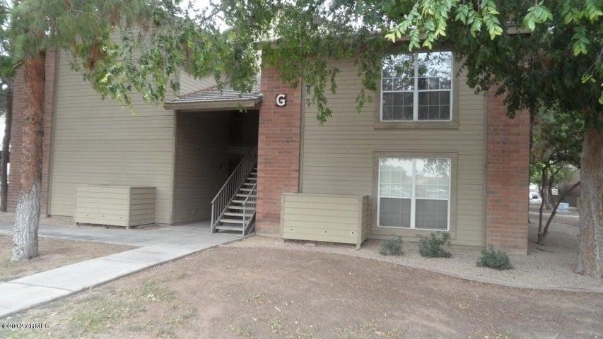 200 E SOUTHERN Avenue, 144, Tempe, AZ 85282
