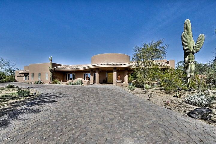 8636 E CAMINO DEL MONTE, Scottsdale, AZ 85255