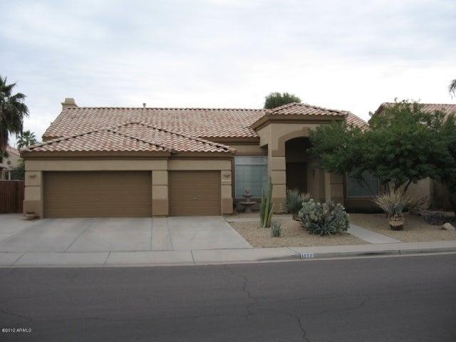 1277 W BRUCE Avenue, Gilbert, AZ 85233