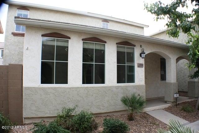10104 E ISLETA Avenue, Mesa, AZ 85209