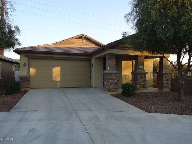 3938 E Kent Avenue, Gilbert, AZ 85296