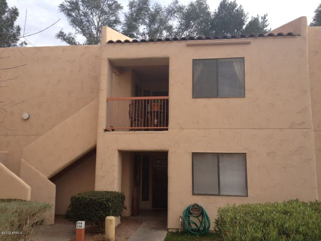 9275 E Mission Lane, 213, Scottsdale, AZ 85258