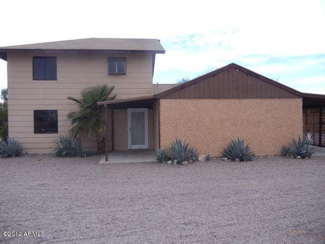 1344 N Delaware Drive, Apache Junction, AZ 85120