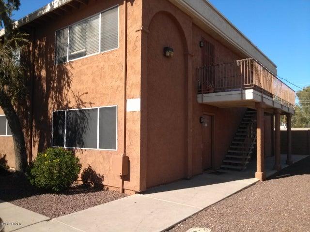424 W Brown Road, 113, Mesa, AZ 85201