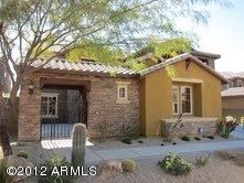 21725 N 37th Street, Phoenix, AZ 85050