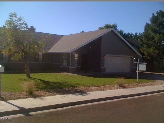5261 E CATALINA Avenue, Mesa, AZ 85206