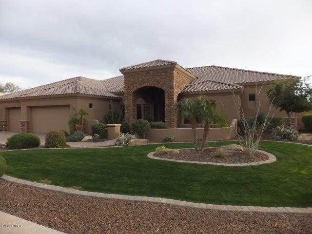 9457 E Bloomfield Road, Scottsdale, AZ 85260