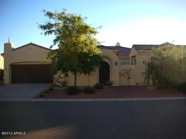 13111 W Micheltorena Drive, Sun City West, AZ 85375
