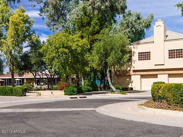 7710 E Gainey Ranch Road, 218, Scottsdale, AZ 85258