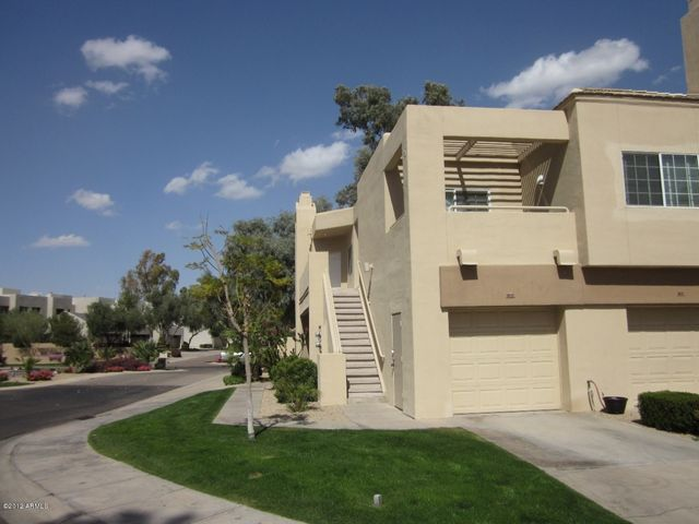7710 E GAINEY RANCH Road, 260, Scottsdale, AZ 85258