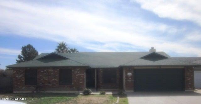 3159 E Carol Circle, Mesa, AZ 85204