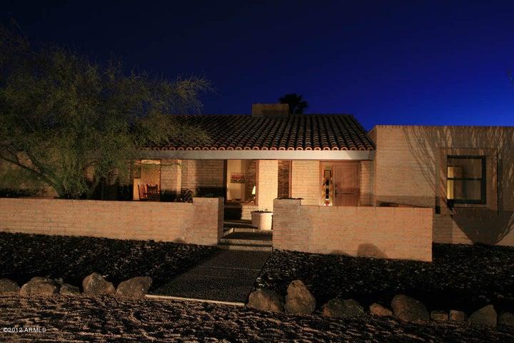 8217 E Camino Adele, Scottsdale, AZ 85255