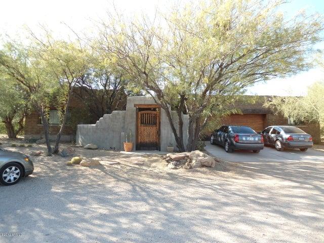 4830 E New River Road, Cave Creek, AZ 85331