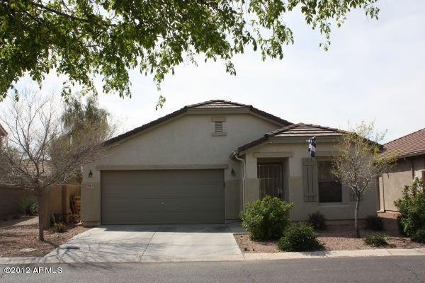 3667 E Orchid Lane, Gilbert, AZ 85296