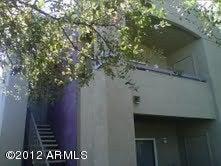 1295 N Ash Street, 621, Gilbert, AZ 85233