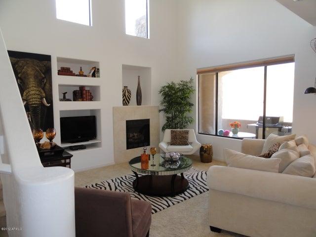 7445 E Eagle Crest Drive, 1061, Mesa, AZ 85207