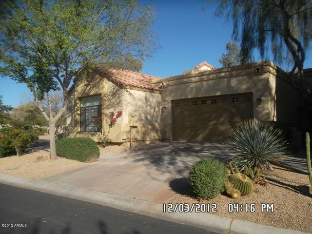 23895 N 75th Street, Scottsdale, AZ 85255