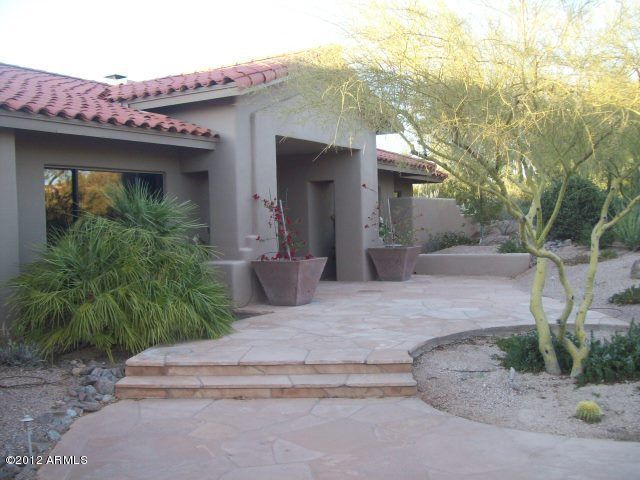 10801 E Happy Valley Road, 45, Scottsdale, AZ 85255