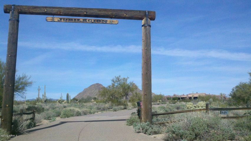 9456 E PINNACLE PEAK Road, Scottsdale, AZ 85255