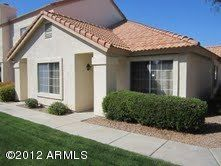 5808 E Brown Road, 25, Mesa, AZ 85205