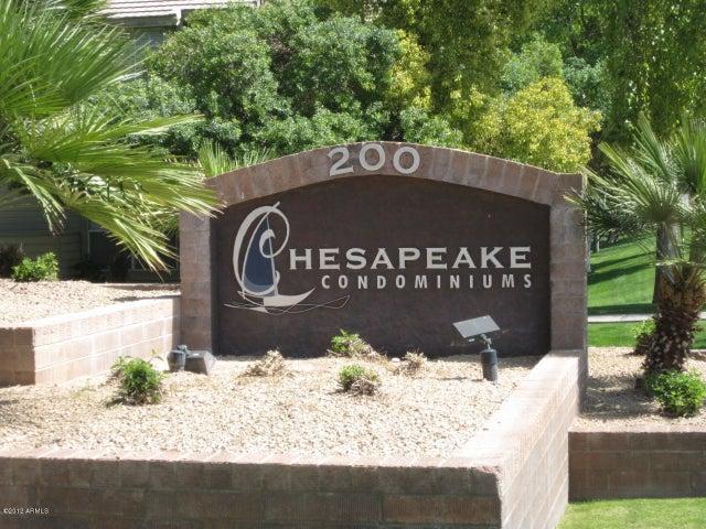 200 E Southern Avenue, 315, Tempe, AZ 85282
