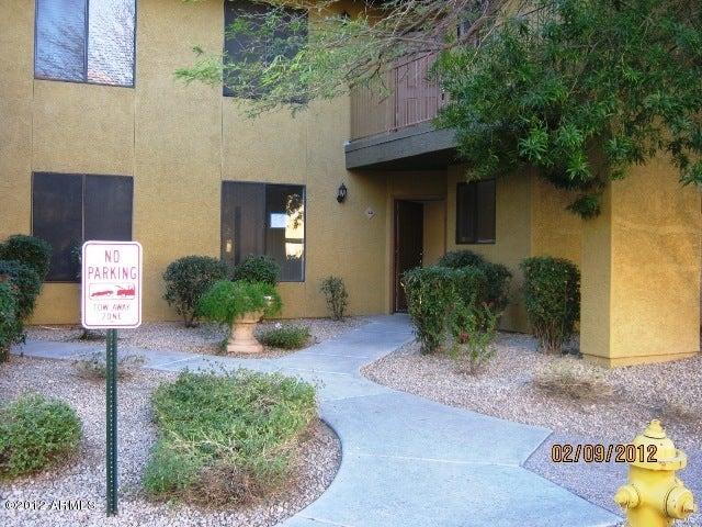 4925 E Desert Cove Avenue, 160, Scottsdale, AZ 85254