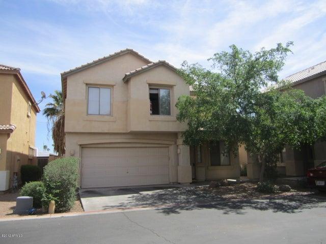 125 N 22nd Place, 39, Mesa, AZ 85213