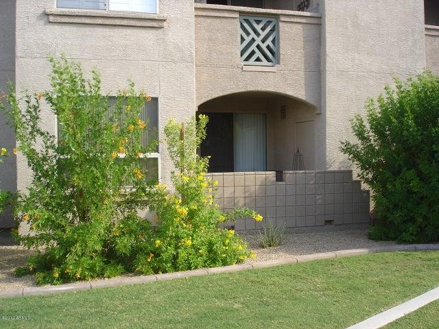 29606 N Tatum Boulevard, 114, Cave Creek, AZ 85331