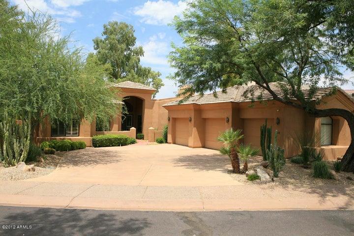 7475 E Gainey Ranch Road, 14, Scottsdale, AZ 85258