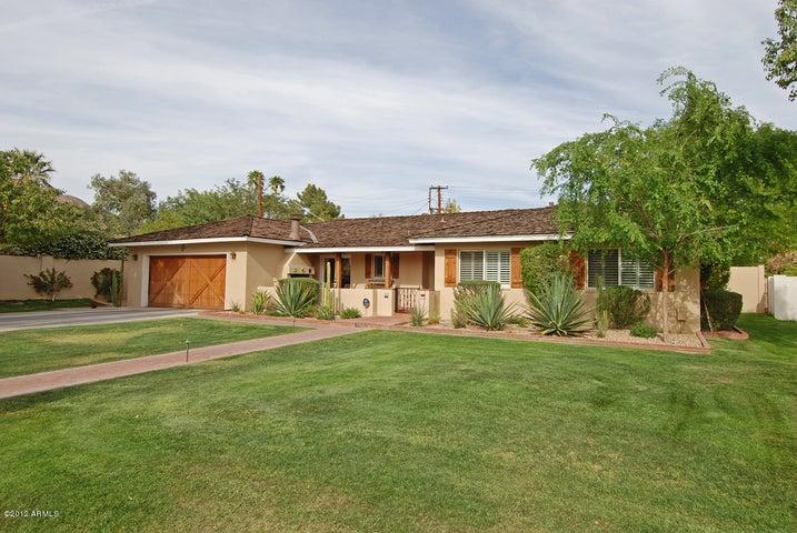 4123 N 57th Street, Phoenix, AZ 85018