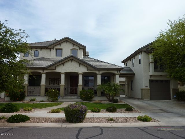 808 W Sycamore Court, Litchfield Park, AZ 85340