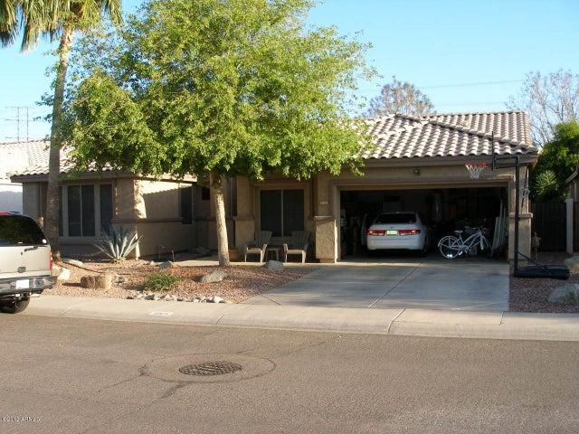 1865 E Commerce Avenue, Gilbert, AZ 85234
