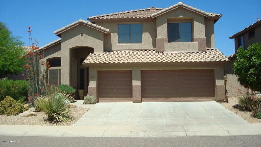 7806 E Nestling Way, Scottsdale, AZ 85255