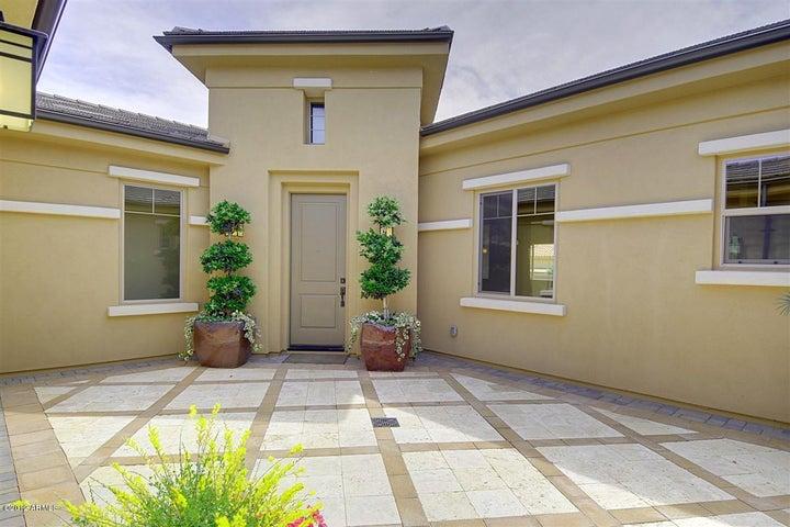9495 E Windrose Drive, Scottsdale, AZ 85260