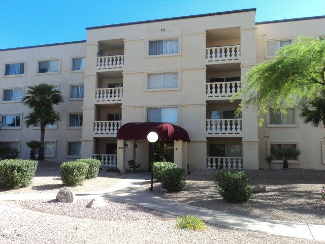 7860 E Camelback Road, 31-312, Scottsdale, AZ 85251