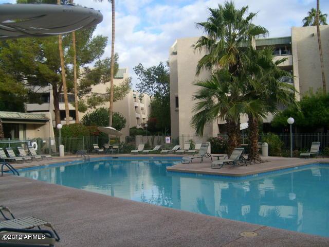 7625 E Camelback Road, 217B, Scottsdale, AZ 85251