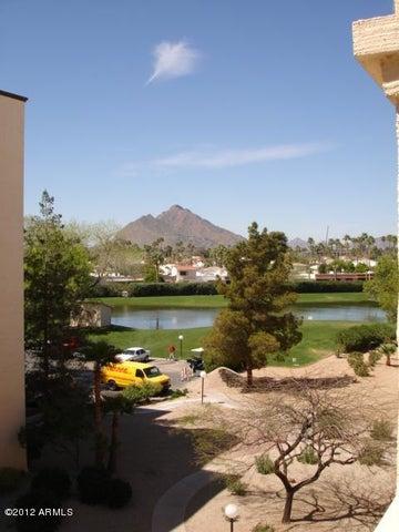 7860 E CAMELBACK Road, 410, Scottsdale, AZ 85251