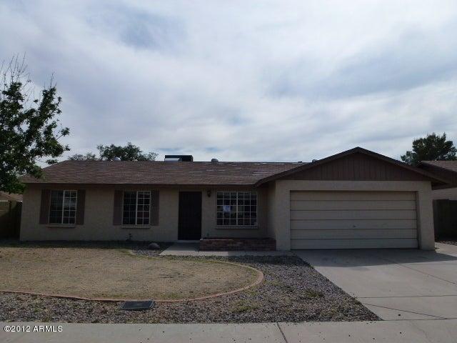 6607 E Encanto Street, Mesa, AZ 85205