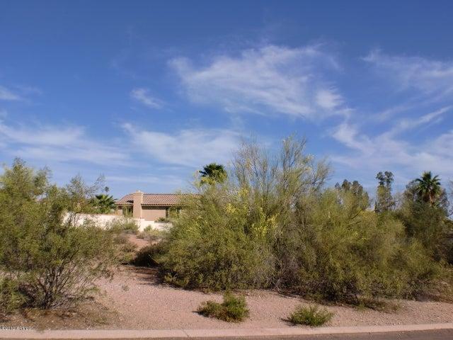 10228 N Nicklaus Drive, 20, Fountain Hills, AZ 85268