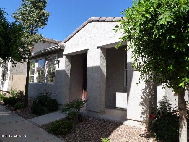 10058 E Isleta Avenue, Mesa, AZ 85209