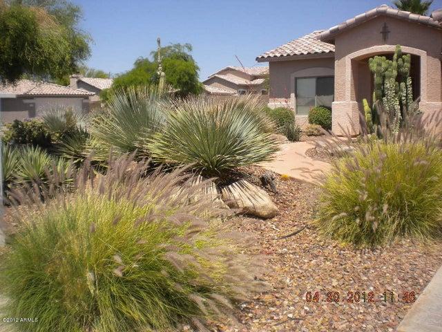 9300 E Fox Street, Mesa, AZ 85207