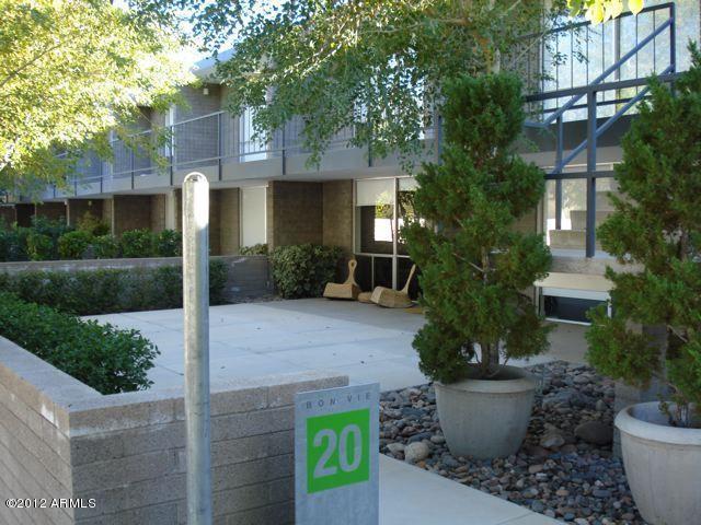 7601 E 2nd Street, 20, Scottsdale, AZ 85251