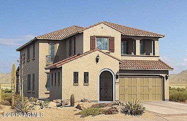 3625 E CAT BALUE Drive, Phoenix, AZ 85050