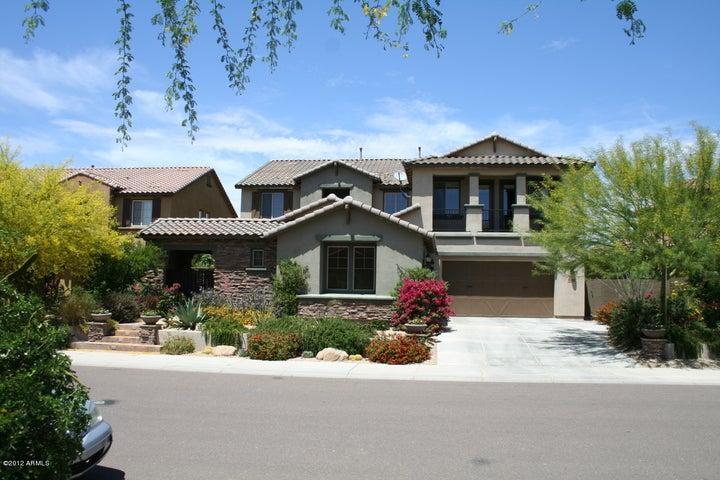 21730 N 37th Street, Phoenix, AZ 85050