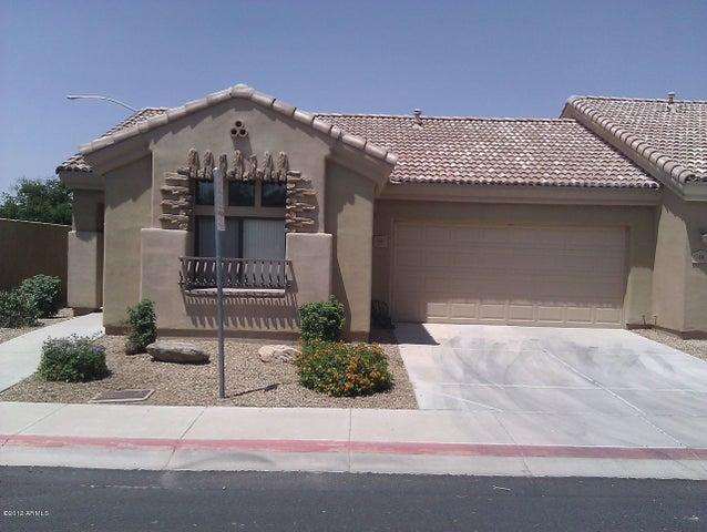2565 S Signal Butte Road, 45, Mesa, AZ 85209