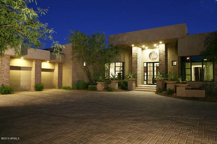 10509 N 132nd Street, Scottsdale, AZ 85259