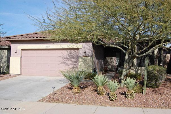 7260 E WHISPERING WIND Drive, Scottsdale, AZ 85255