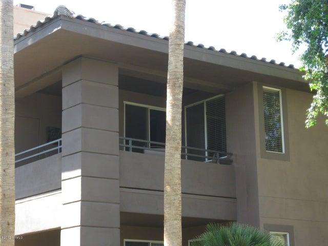 7009 E Acoma Drive, 2111, Scottsdale, AZ 85254