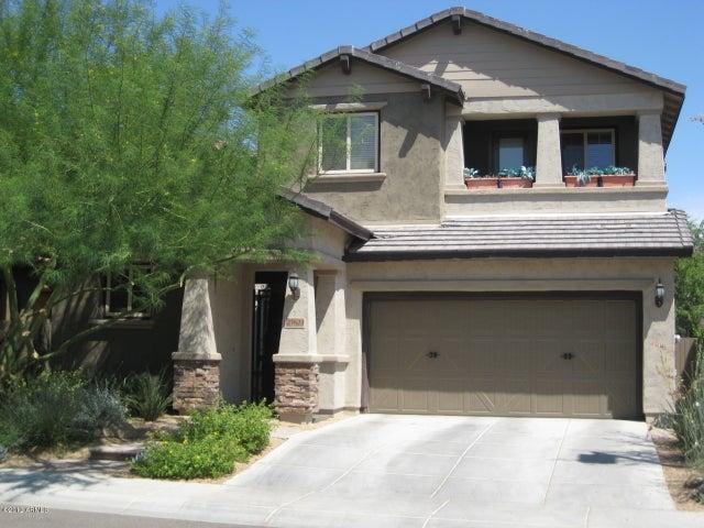21621 N 39th Place, Phoenix, AZ 85050