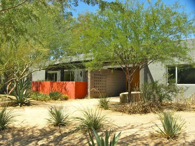9118 N 54th Place, Paradise Valley, AZ 85253